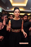 Jul 2015 Wallpapers Rakul Preet Singh Film Actress 6393