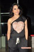 Latest Gallery Rakul Preet Singh Actress 7543