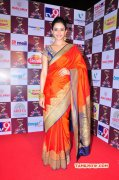 Latest Picture Cinema Actress Rakul Preet Singh 9399