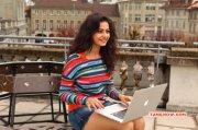 Latest Pictures Rakul Preet Singh Movie Actress 4854
