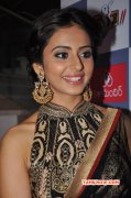 Latest Stills Film Actress Rakul Preet Singh 4591