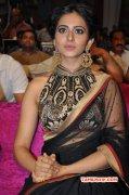 May 2015 Pics Rakul Preet Singh Movie Actress 8936