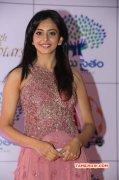 Movie Actress Rakul Preet Singh New Stills 6158