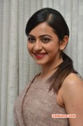 New Images Tamil Actress Rakul Preet Singh 92