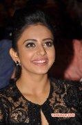 New Photo Rakul Preet Singh Cinema Actress 4732