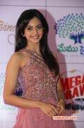 New Photos Actress Rakul Preet Singh 2224