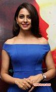 New Photos Rakul Preet Singh South Actress 9972