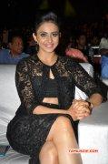 New Photos Tamil Actress Rakul Preet Singh 1166