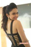 New Pic Rakul Preet Hot 469