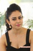 New Picture Indian Actress Rakul Preet Singh 9281