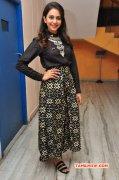 New Stills Rakul Preet Singh Tamil Actress 83