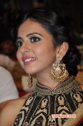 New Wallpaper Rakul Preet Singh Tamil Actress 8790