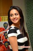 Pics Tamil Heroine Rakul Preet Singh 5485