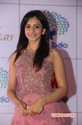 Picture Rakul Preet Singh Tamil Movie Actress 139