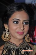 Pictures Indian Actress Rakul Preet Singh 9680