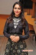 Rakul Preet Singh Actress 2016 Pictures 7150