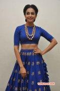 Rakul Preet Singh Actress Gallery 48