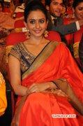 Rakul Preet Singh Actress New Picture 2984