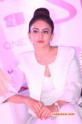 Rakul Preet Singh Actress Recent Gallery 6008