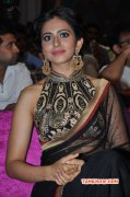 Rakul Preet Singh Cinema Actress Latest Images 5957