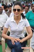 Rakul Preet Singh Cinema Actress May 2015 Picture 5908
