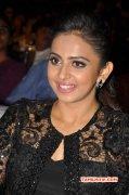Rakul Preet Singh Film Actress Dec 2015 Picture 1202