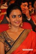 Rakul Preet Singh Film Actress Recent Wallpapers 1067