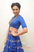 Rakul Preet Singh Heroine New Photo 8232