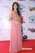 Rakul Preet Singh Indian Actress Still 9134