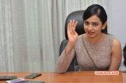 Rakul Preet Singh Interview Actress Photo 257