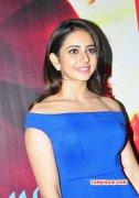 Rakul Preet Singh Movie Actress Latest Pictures 1871