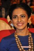 Rakul Preet Singh South Actress New Photos 4955