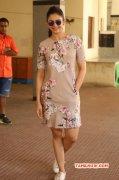 Rakul Preet Singh Tamil Actress 2016 Pics 8717