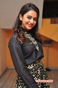 Rakul Preet Singh Tamil Actress New Stills 8389