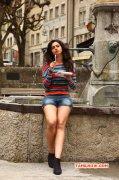 Rakul Preet Singh Tamil Movie Actress New Pictures 3004