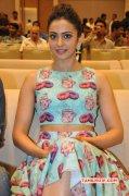 Recent Album Tamil Actress Rakul Preet Singh 8176
