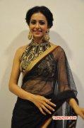 Recent Albums Tamil Heroine Rakul Preet Singh 5563