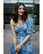 Recent Pictures Rakul Preet Singh Film 3199