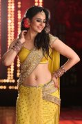 Recent Still Rakul Preet Singh Film Actress 1587