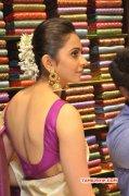 South Actress Rakul Preet Singh 2016 Image 4822