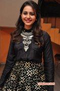 South Actress Rakul Preet Singh Gallery 6852