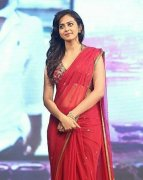 South Actress Rakul Preet Singh Latest Album 9156