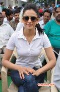 Stills Rakul Preet Singh Film Actress 6289