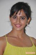 Tamil Actress Rakul Preet Singh Photos 9650
