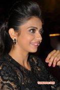 Tamil Heroine Rakul Preet Singh Latest Pictures 7263