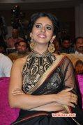 Tamil Heroine Rakul Preet Singh New Pics 5830