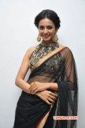 Tamil Movie Actress Rakul Preet Singh 2015 Stills 7683