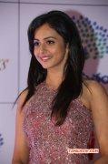 Tamil Movie Actress Rakul Preet Singh Recent Pictures 6119