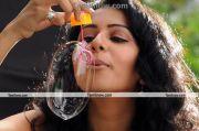 Actress Rakul Preet Photo 10