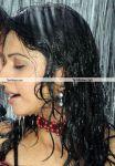 Actress Rakul Preet Photo 12